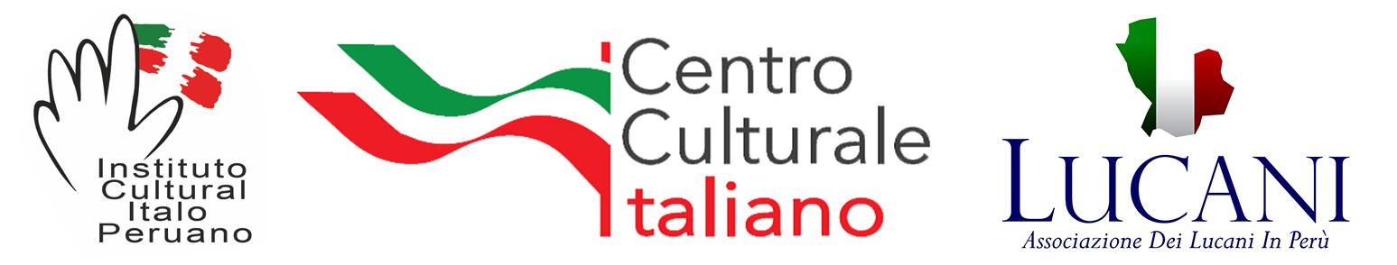 Italiani in perù
