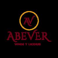 Logo Abever