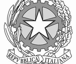 logo_repubblica_italiana_per_news_0